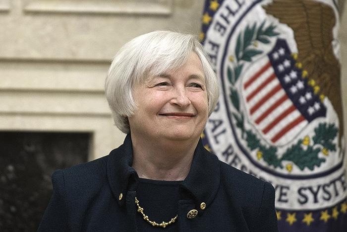 次期FRB議長は誰だ? 有力候補者5名の金融政策が市場に与える影響まとめ=児島康孝