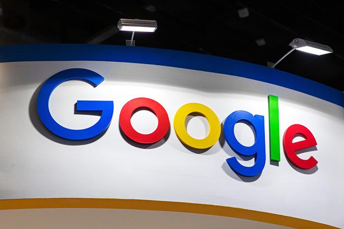 Googleが飲み込もうとしている世界と、彼らの手がまだ触れない世界=シバタナオキ