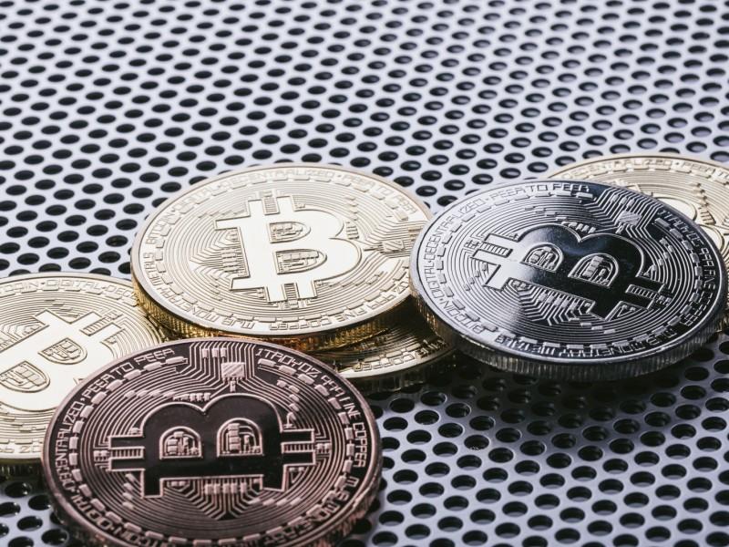 仮想通貨ビットコインで米国不動産購入!
