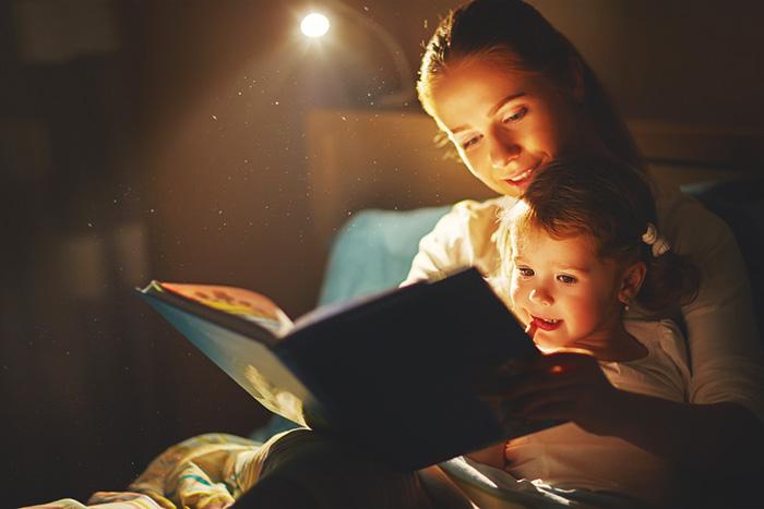 人生における読書の効用~あなたの幸福度は「語彙の多さ」に比例する=午堂登紀雄