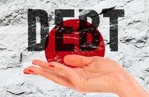 171026japan_debt_eye