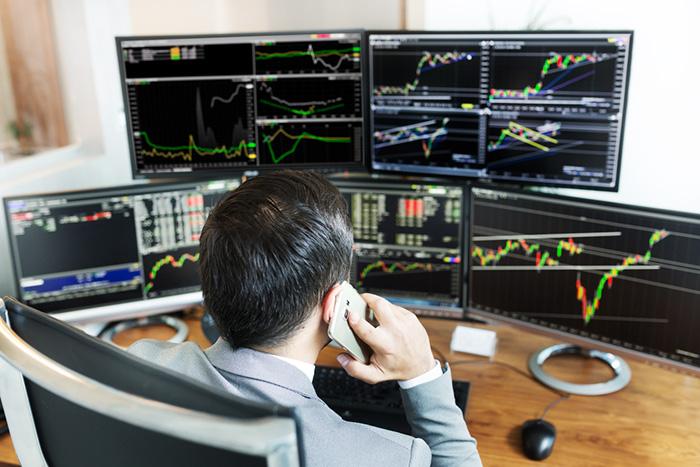 日経平均16連騰は株価バブル再来の兆しなのか? バリュー投資の急所=栫井駿介
