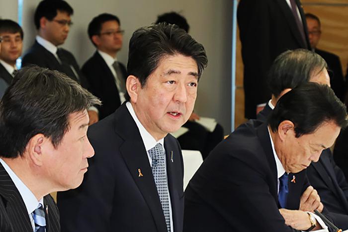 本当と嘘とアベノミクス。この5年で日本経済はどれだけ成長したのか?=吉田繁治