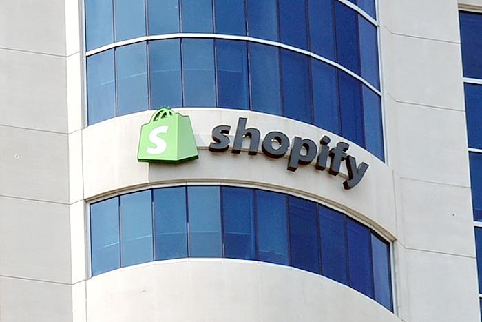 北米版の楽天市場「Shopify」が急成長! EC版月額課金×手数料モデルの強みとは?=シバタナオキ