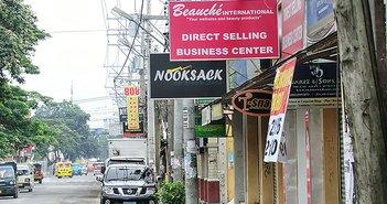 日本人が現地で恨まれず騙されず「フィリピン不動産」で儲けるための条件~新興国投資(中)=俣野成敏