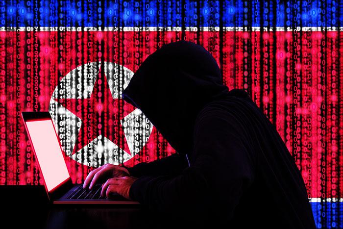 北朝鮮サイバー部隊の「知られざる大戦果」なぜ彼らの攻撃は成功するのか?=浜田和幸