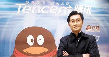 バックは中国共産党。世界最大ゲーム会社「テンセント」の強みと弱みとは=栫井駿介
