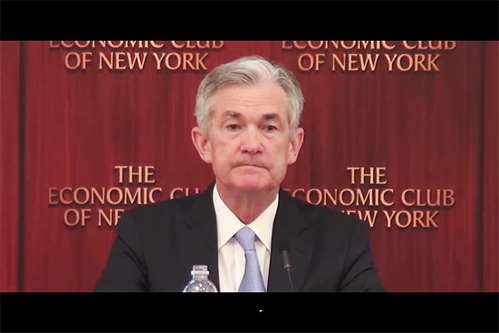 もうすぐ始まる市場大調整は「日本株バブル」の号砲となるか?=藤井まり子