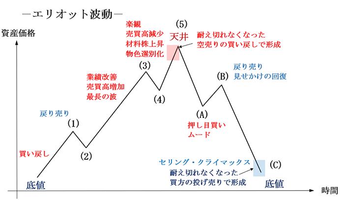 171107yamazaki_6