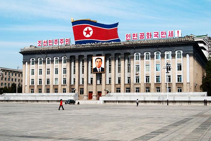 まさかの北朝鮮も? 海外不動産のプロが狙う「次のフロンティア」新興国投資(完)=俣野成敏
