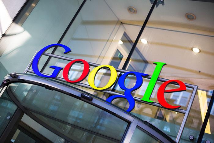 Googleはさらに成長する!そのカギとなる「たった1つのKPI」とは?=シバタナオキ