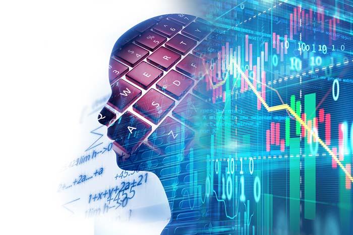 AIアルゴの激しい揺さぶり。転換サイン点灯の日経平均は調整長引くか=証券市場新聞