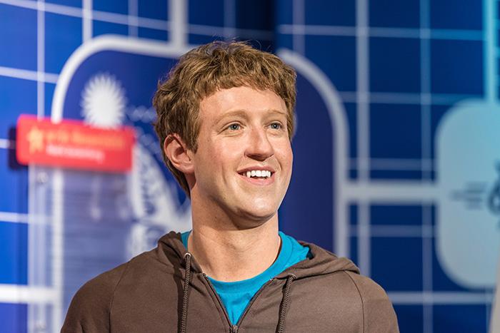 日本企業に勝ち目なし? Facebookの法人税「異常な安さ」の実態=シバタナオキ