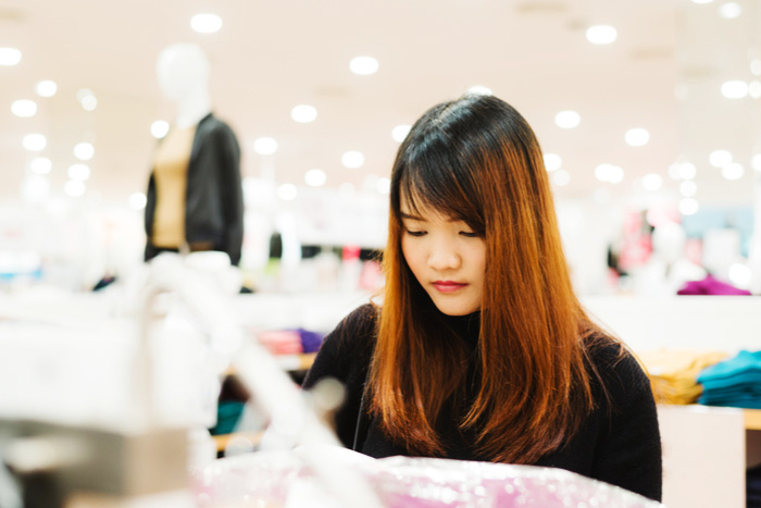 京大の心理実験でわかった「10%消費増税」が日本を滅ぼすメカニズム=藤井聡