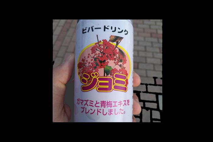 【想像力テスト】ネットで注目を集める「正体不明の缶ジュース」はどんな味?
