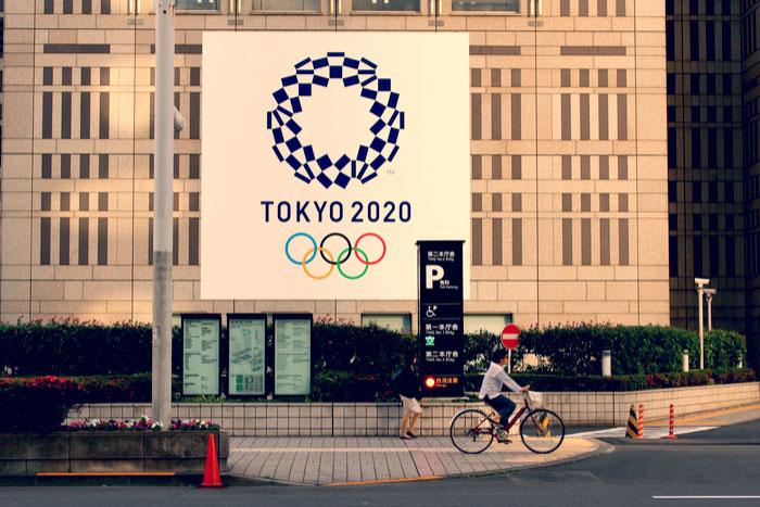 報道されぬ2020年危機。日本経済があと3年で「どん底」に落ちる3つの理由=藤井聡