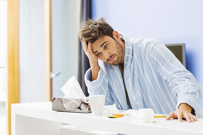 風邪をひいたら見えてくる「自分の仕事はいつ人工知能に奪われるのか?」