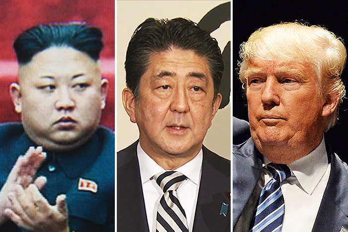 北朝鮮に舐められた日本が決して忘れてはならぬ「最強の戦略」とは?=北野幸伯