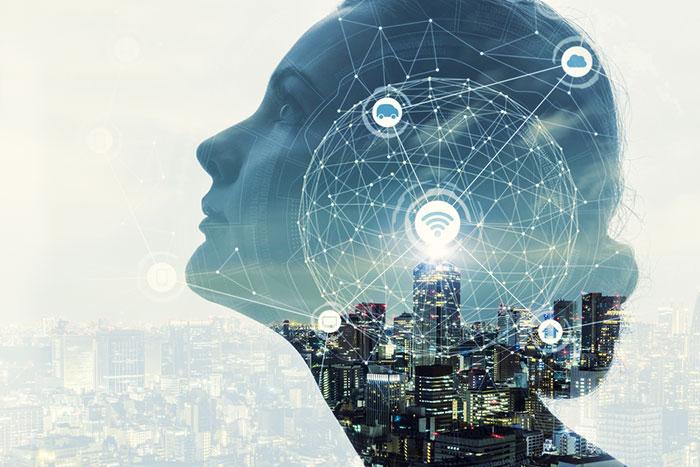 ビットコインという「実験」の裏で進む、AIとブロックチェーンの大融合=高島康司
