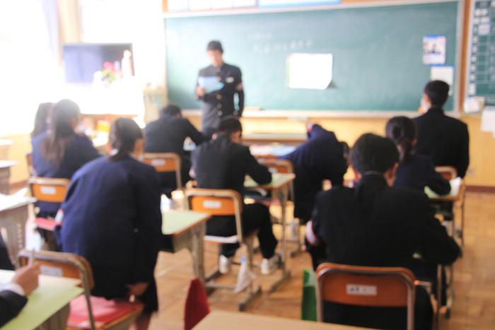 【日本ヤバイ】今どき中学生の43%が「誤読」した文章がコレらしい