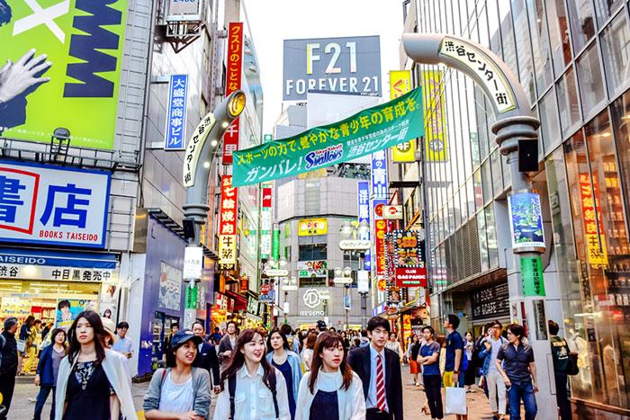 官製相場の裏で「実質金利が暴騰している」かもしれない日本経済=児島康孝