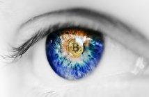 171205bitcoin_eye