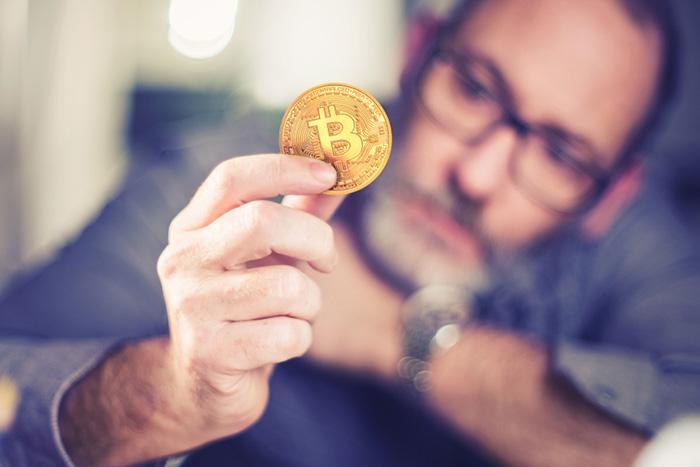 暴騰するビットコイン相場の未来はなぜ「誰にも予測不可能」なのか?=吉田繁治
