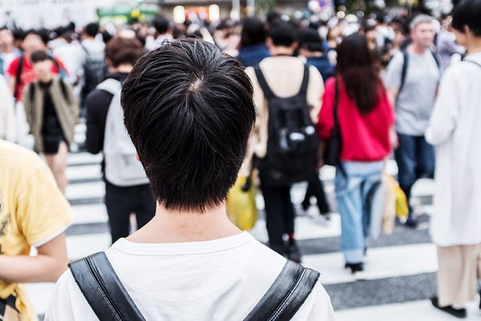 「老後不安による消費低迷」がトンデモ理論かもしれない最大の理由=藤井聡