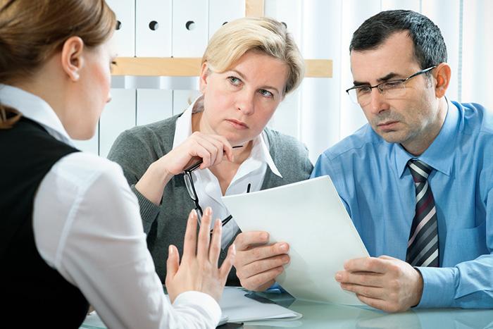 元顧問税理士の「陰湿すぎる経営者いじめ」本当にあった追徴課税の怖い話=奥田雅也