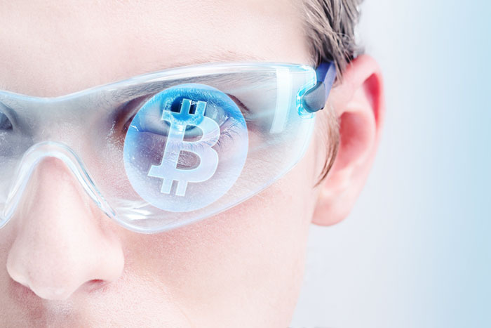 ビットコインは一転暴落の可能性も?最新未来予測/仮想通貨とサウジ政変=高島康司