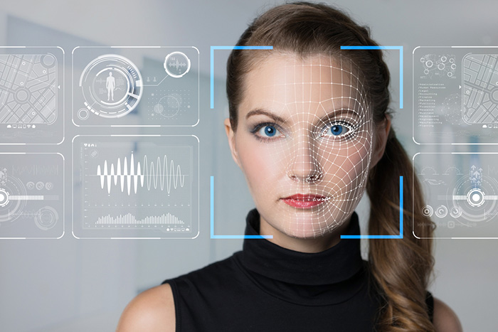 次の10年、全人類の仕事を奪う人工知能(AI)に殺されないための投資術=鈴木傾城