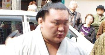 何を隠そうとしているのか? 中立・公正とは思えぬ日本相撲協会報告書=近藤駿介