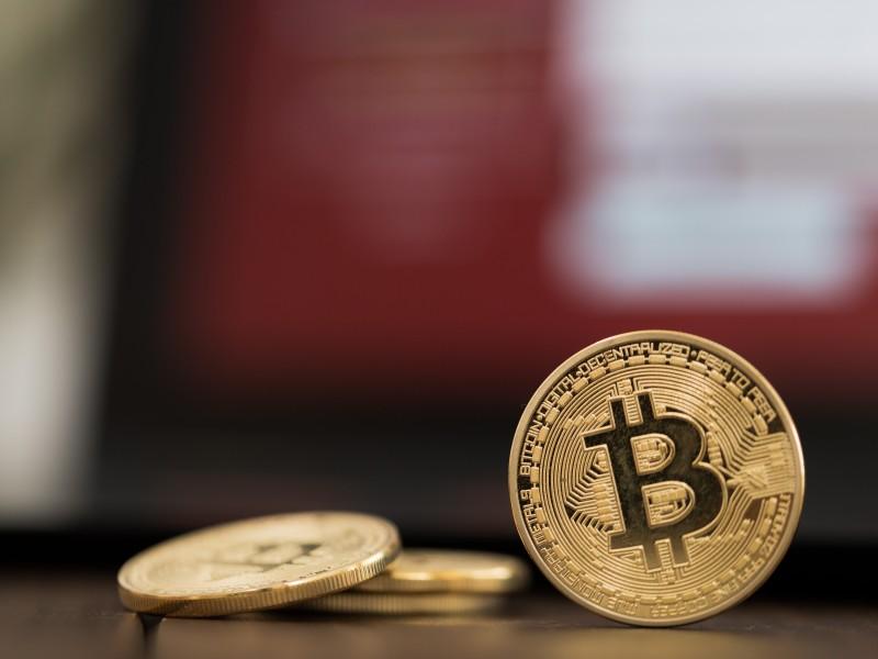 ビットコイン(BTC)の今後 年までに最低万円 | mrkenblog