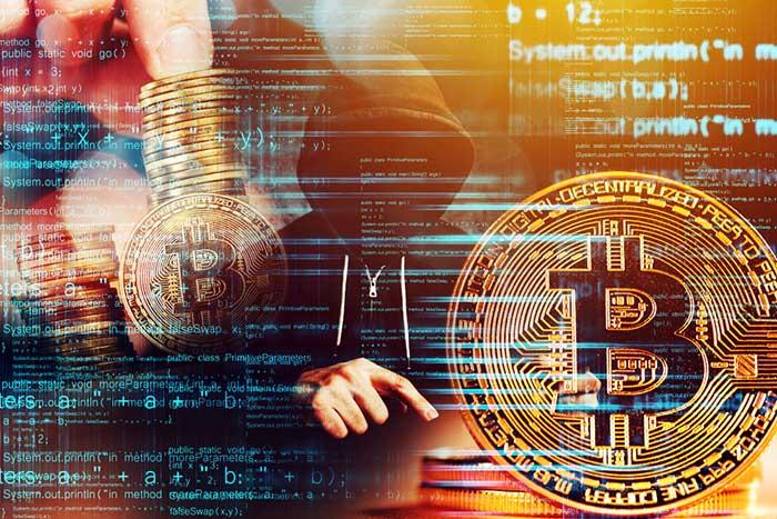 北朝鮮の脅威…ビットコインの何が危ないかと言えば結局「○○○」な件=今市太郎