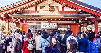 180105yukimama_eye