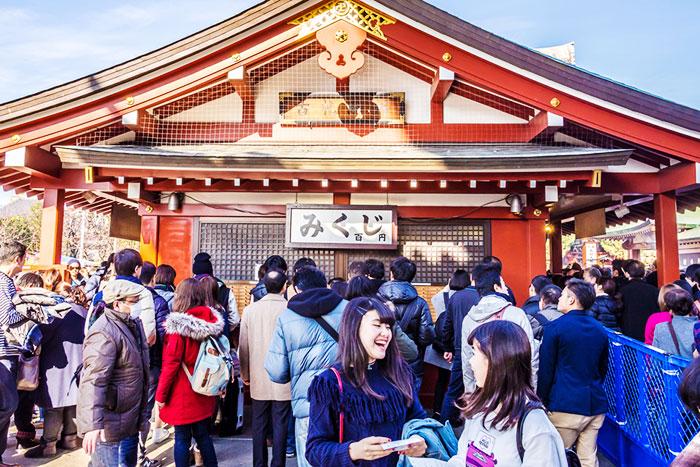 【12月米雇用統計】新年最初の金曜夜は「円売りに乗りつつの押し目ロング」を中心に=ゆきママ