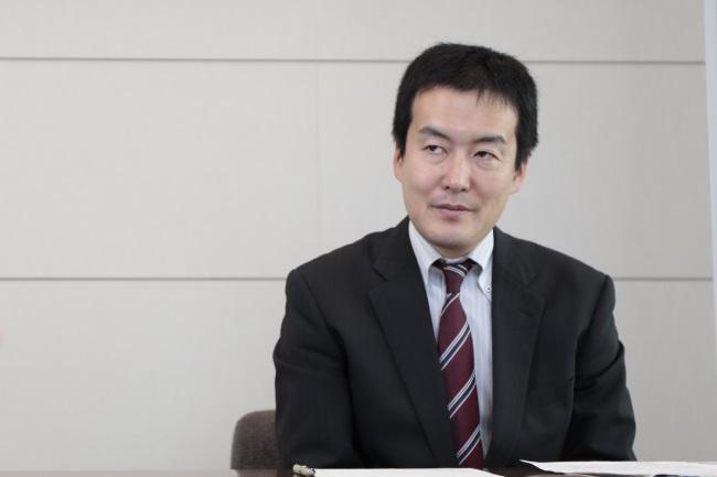 不動産税務全般を専門分野として、数多くの相続案件に携わってきた菊地則夫税理士