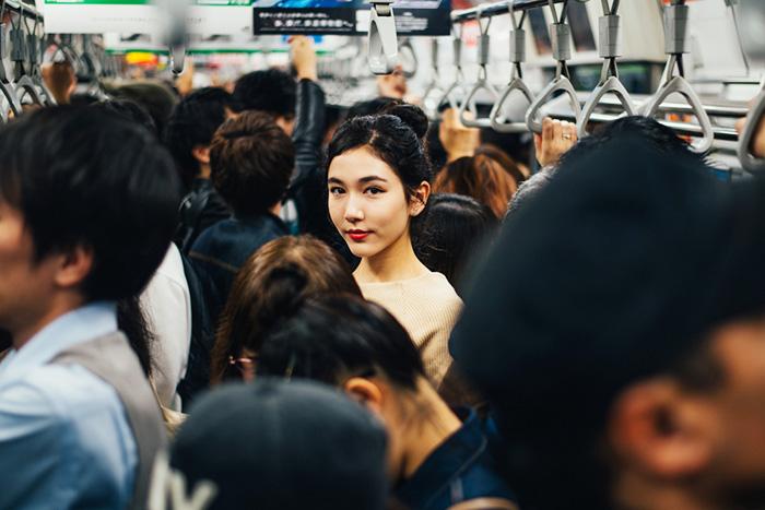 日本の格差が固定する日。クレヒスで人生が決まる「スコア社会」の恐怖=岩田昭男