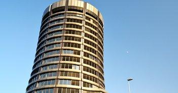 仮想通貨急落はシナリオ通り? 国際決済銀行「法定デジタル通貨」の深層に迫る