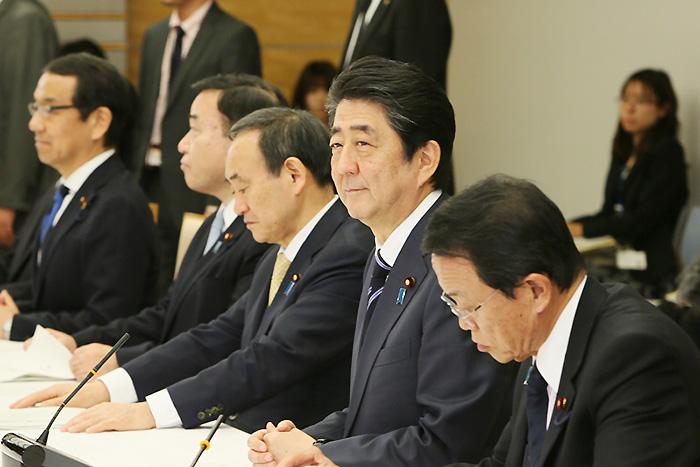 水すら飲めない国になる日本。売国の「水道民営化」を阻止せよ=小浜逸郎