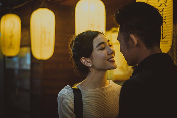 「年収350万、若い女性と結婚したい」40代の婚活男性がハマる罠とは?=山本昌義