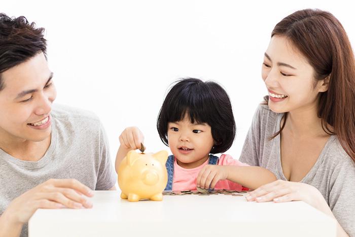 最強の節税術!「個人型確定拠出年金(iDeCo)」を始めるための3ステップ=冨士野喜子