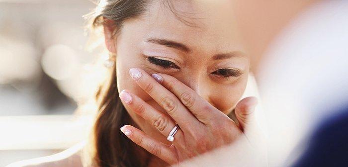 180128marriage_eye