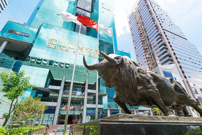 バブルと言われてもなお、私が中国株を有望視する確かな数字=栫井駿介