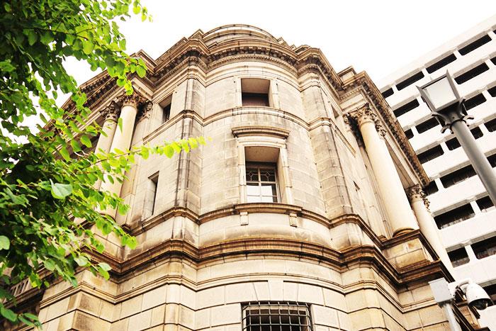 日銀が「長期金利」を抑制することを、市場は許すのだろうか?=久保田博幸