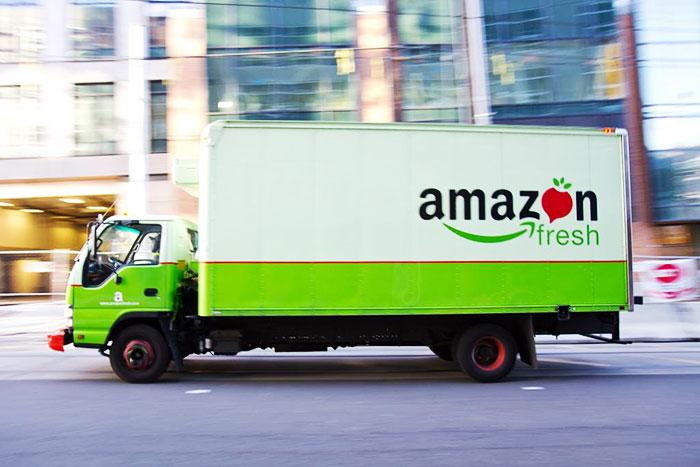 Amazonの売れ筋カテゴリーから見えた、ネット通販「今後のトレンド」=シバタナオキ