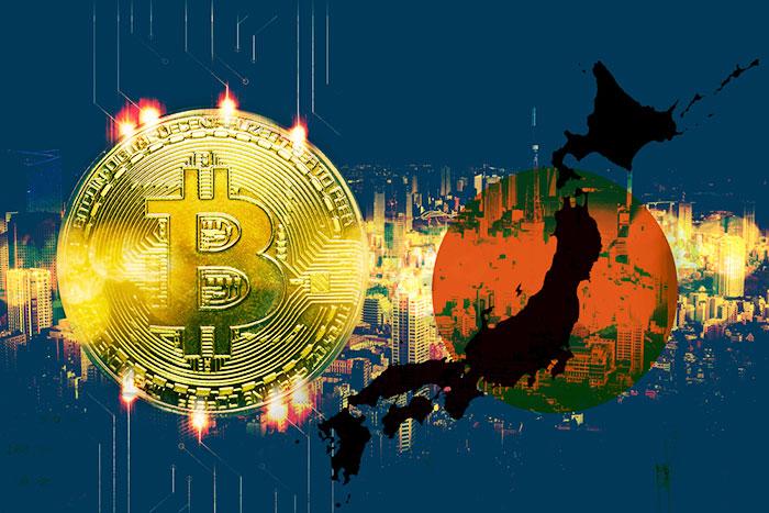仮想通貨でも日本は負け組になるのか? 世界とかけ離れた日本の課税=俣野成敏
