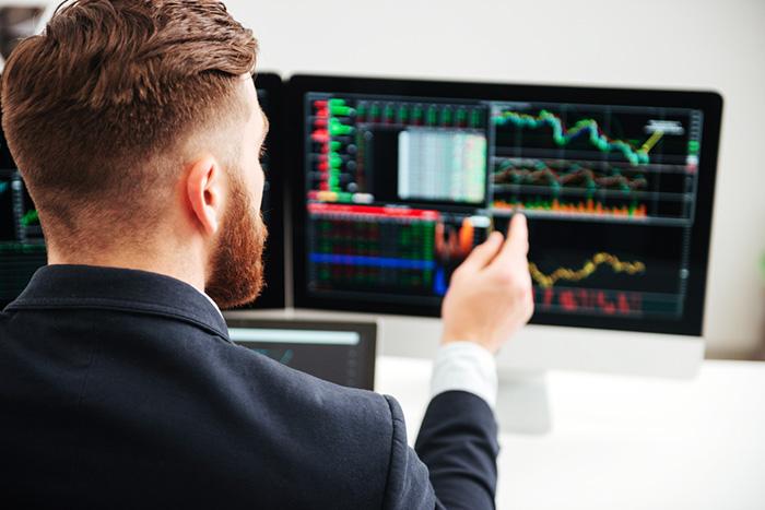 【展望】AIは米国SQ週を狙っている。日経平均も大荒れの覚悟を=証券市場新聞