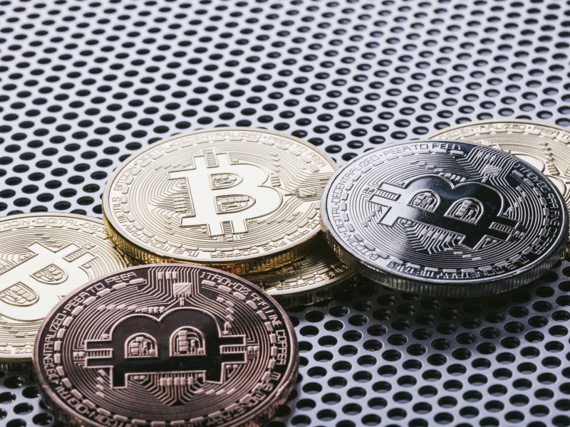 ビットコイン強気派の予想