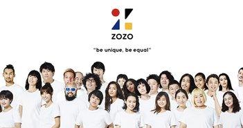 ユニクロも焦る、業績絶好調のZOZOが始める新ブランドの破壊力=シバタナオキ
